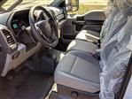 2019 Ford F-550 Regular Cab DRW 4x4, Rugby Landscape Dump #N8626 - photo 11
