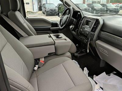2019 F-550 Regular Cab DRW 4x4, Cab Chassis #N8627 - photo 16