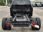 2019 Ford F-550 Regular Cab DRW 4x4, Cab Chassis #N8627 - photo 7