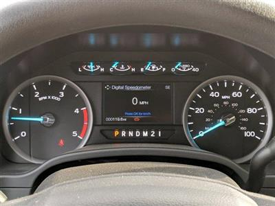 2019 Ford F-550 Regular Cab DRW 4x4, Iroquois Dump Body #N8638 - photo 16