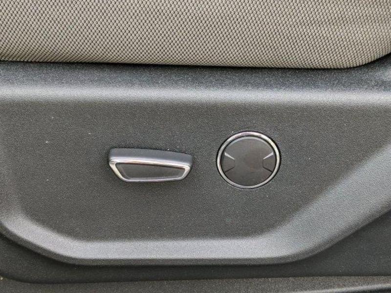 2019 F-550 Regular Cab DRW 4x4, Cab Chassis #N8640 - photo 11