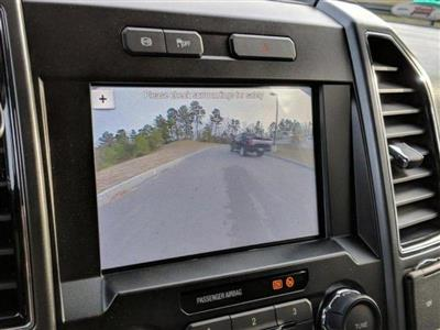 2019 F-550 Regular Cab DRW 4x4, Cab Chassis #N8640 - photo 8