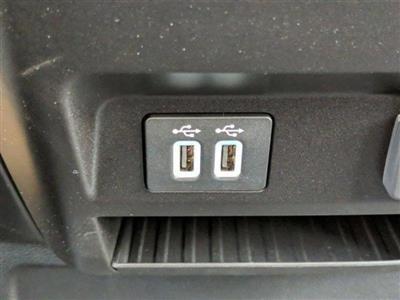 2019 F-550 Regular Cab DRW 4x4, Cab Chassis #N8640 - photo 10