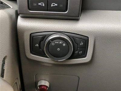 2019 F-550 Regular Cab DRW 4x4, Cab Chassis #N8640 - photo 12