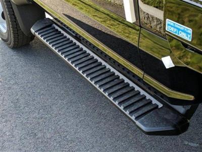 2019 F-550 Regular Cab DRW 4x4, Iroquois Brave Series Steel Dump Body #N8647 - photo 10