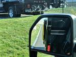 2019 F-550 Regular Cab DRW 4x4, Iroquois Brave Series Steel Dump Body #N8647 - photo 7
