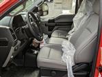 2019 F-550 Regular Cab DRW 4x4, Iroquois Brave Series Steel Dump Body #N8648 - photo 15