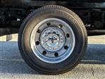 2019 F-550 Super Cab DRW 4x4, Iroquois Brave Series Stainless Steel Dump Body #N8652 - photo 8