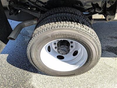 2019 Ford F-550 Super Cab DRW 4x4, Iroquois Brave Series Steel Dump Body #N8655 - photo 3