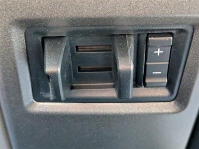 2019 Ford F-550 Super Cab DRW 4x4, Iroquois Brave Series Steel Dump Body #N8655 - photo 21