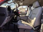 2019 Ford F-550 Super Cab DRW 4x4, Iroquois Brave Series Steel Dump Body #N8655 - photo 7