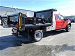 2019 Ford F-550 Super Cab DRW 4x4, Iroquois Brave Series Steel Dump Body #N8655 - photo 2