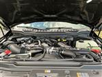 2019 F-450 Super Cab DRW 4x4, Reading Classic II Aluminum  Service Body #N8657 - photo 19