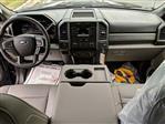 2019 F-350 Super Cab DRW 4x4,  Reading Marauder Standard Duty Dump Body #N8659 - photo 4