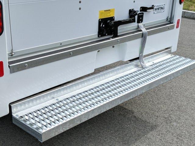 2019 E-350 4x2,  Unicell Aerocell CW Cutaway Van #N8668 - photo 6