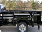 2019 Ford F-450 Super Cab DRW 4x4, Reading Classic II Steel Service Body #N8681 - photo 22