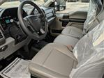 2019 Ford F-450 Super Cab DRW 4x4, Reading Classic II Aluminum  Service Body #N8689 - photo 16