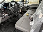 2019 F-350 Regular Cab DRW 4x4, Dejana MAXScaper Landscape Dump #N8693 - photo 16