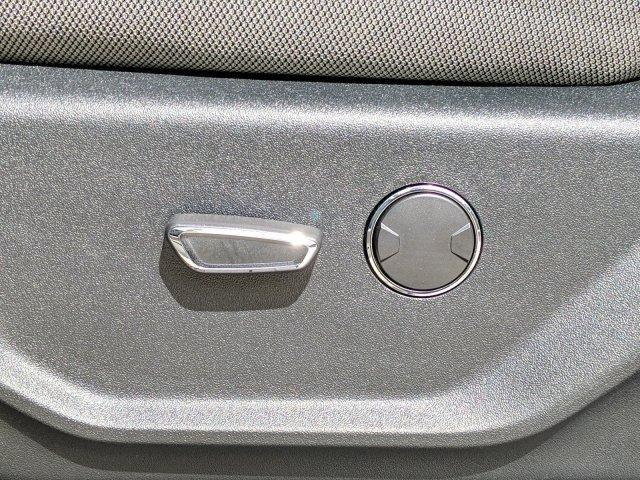 2019 Ford F-350 Super Cab 4x4, Reading Classic II Steel Service Body #N8702 - photo 12