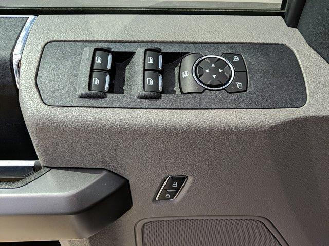 2019 Ford F-350 Super Cab 4x4, Reading Classic II Steel Service Body #N8702 - photo 16