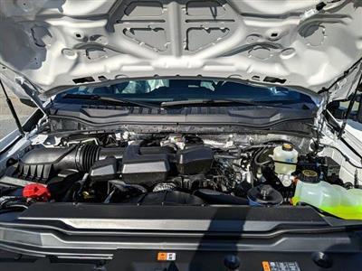 2019 F-350 Super Cab 4x4,  Cab Chassis #N8702 - photo 16