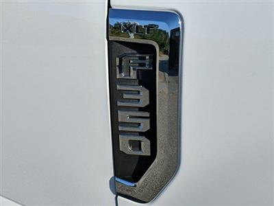 2019 F-350 Super Cab 4x4, Cab Chassis #N8702 - photo 4