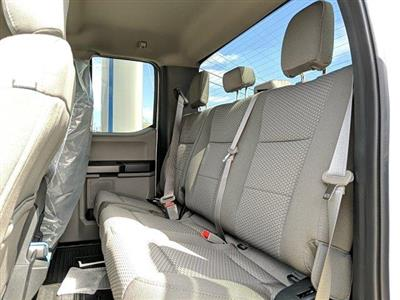 2019 Ford F-350 Super Cab 4x4, Reading Classic II Steel Service Body #N8702 - photo 18