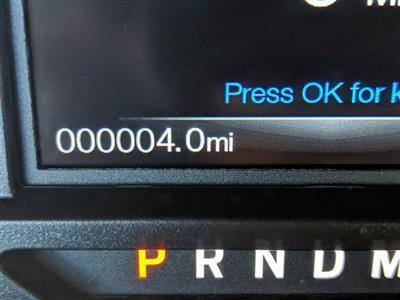 2019 F-350 Super Cab 4x4,  Cab Chassis #N8702 - photo 9