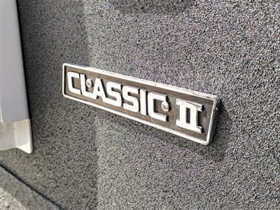 2019 Ford F-350 Super Cab 4x4, Reading Classic II Steel Service Body #N8702 - photo 25