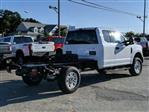 2019 F-350 Super Cab 4x4, Cab Chassis #N8702 - photo 2