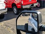 2019 F-350 Super Cab 4x4, Cab Chassis #N8702 - photo 6
