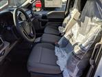 2019 F-350 Super Cab 4x4, Cab Chassis #N8702 - photo 13