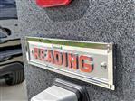 2019 Ford F-350 Super Cab 4x4, Reading Classic II Steel Service Body #N8702 - photo 24