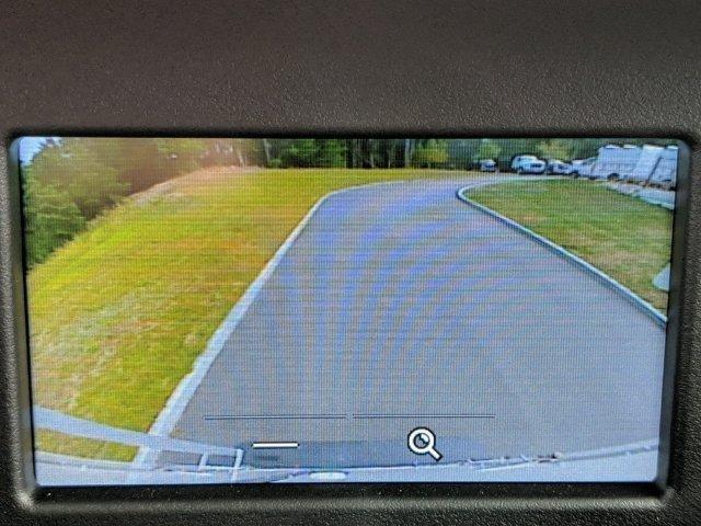 2019 Transit 350 HD DRW 4x2,  Dejana DuraCube Max Service Utility Van #N8704 - photo 8