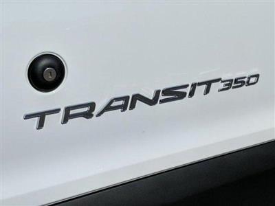 2019 Transit 350 4x2, Dejana DuraCube Max Service Utility Van #N8706 - photo 5