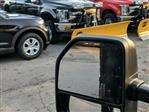 2019 F-350 Super Cab DRW 4x4, Reading Landscaper SL Landscape Dump #N8714 - photo 8