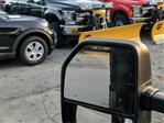 2019 F-350 Super Cab DRW 4x4, Reading Landscaper SL Landscape Dump #N8714 - photo 9