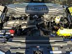 2019 F-350 Super Cab 4x4, Fisher Snowplow Pickup #N8720 - photo 40