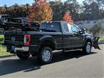 2019 F-350 Super Cab 4x4, Fisher Pickup #N8720 - photo 1