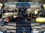 2019 F-350 Super Cab 4x4, Fisher Snowplow Pickup #N8720 - photo 20