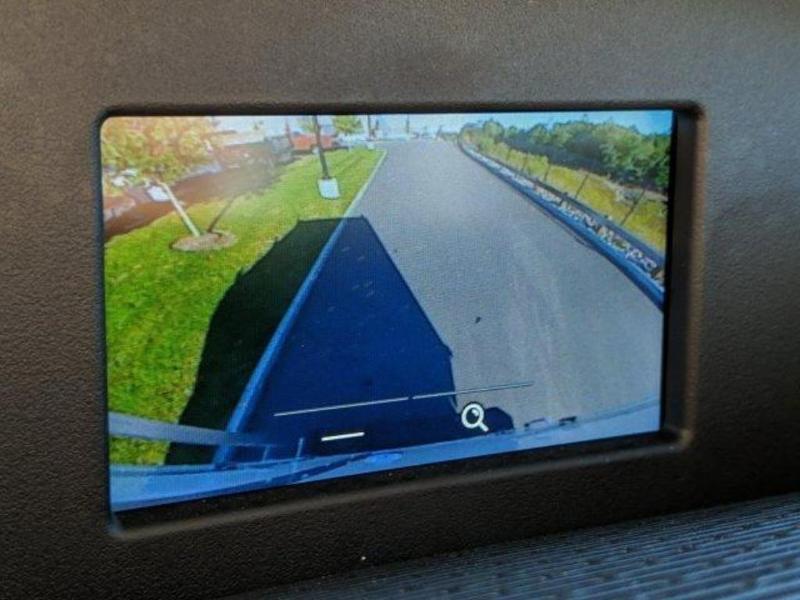 2019 Transit 350 4x2, Dejana DuraCube Max Service Utility Van #N8722 - photo 9