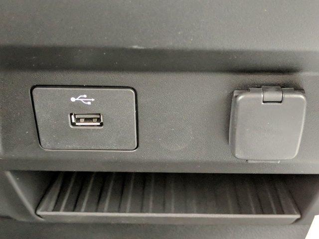 2019 F-550 Regular Cab DRW 4x4, Switch N Go Drop Box Hooklift Body #N8724 - photo 10