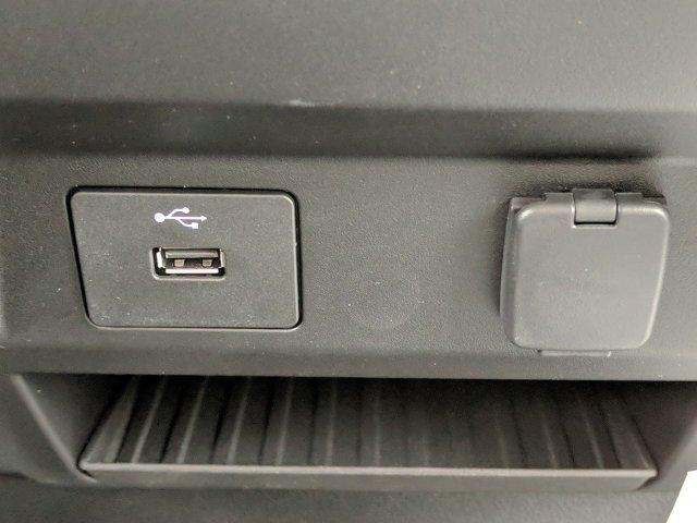 2019 F-550 Regular Cab DRW 4x4, Switch N Go Drop Box Hooklift Body #N8724 - photo 9