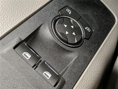 2019 F-550 Regular Cab DRW 4x4, Switch N Go Drop Box Hooklift Body #N8724 - photo 14