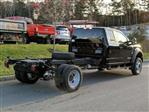 2019 F-550 Super Cab DRW 4x4, Cab Chassis #N8729 - photo 19
