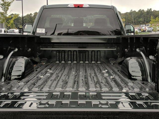 2019 F-350 Regular Cab 4x4,  Pickup #N8735 - photo 5