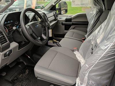 2019 F-350 Regular Cab 4x4,  Pickup #N8735 - photo 16