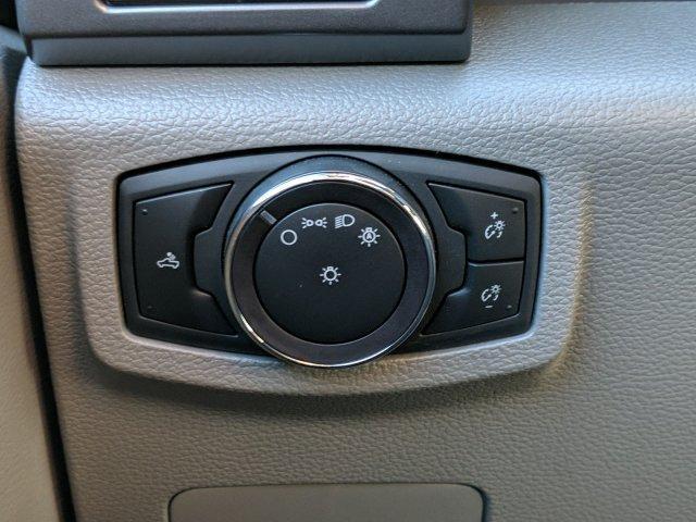2019 F-550 Regular Cab DRW 4x4, Cab Chassis #N8744 - photo 10