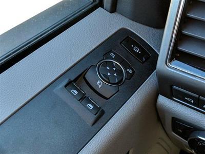 2019 F-550 Regular Cab DRW 4x4, Cab Chassis #N8744 - photo 13