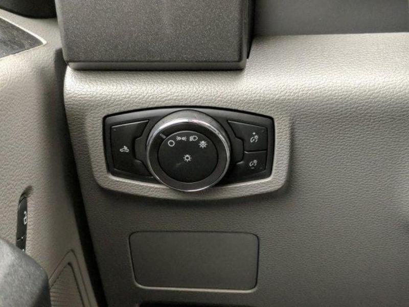 2019 F-550 Super Cab DRW 4x4, Switch N Go Drop Box Hooklift Body #N8750 - photo 11